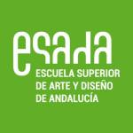 ESADA  Escuela Superior de Arte y Diseño de Andalucía