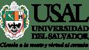 USAL Universidad del Salvador