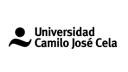 UCJC Universidad Camilo José Cela