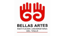 Instituto Departamental de Bellas Artes