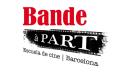 Bande à Part Escuela de Cine