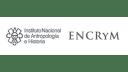 ENCRYM Escuela Nacional de Conservación Restauración y Museografía - Manuel del Castillo Negrete