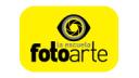 La Escuela Foto Arte