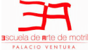 Escuela de Arte Palacio Ventura