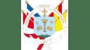 Universidad Católica de Santa María