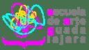 Escuela de Arte de Guadalajara
