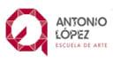 Escuela de Arte Antonio López