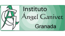 IES Angel Ganivet