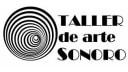 Taller de Arte Sonoro