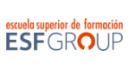 GroupESF Escuela Superior de Formación