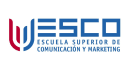 Escuela Superior de Comunicación y Marketing
