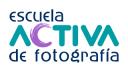 Escuela Activa de Fotografía