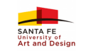 Santa Fe University of Art and Design