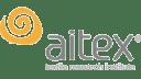 AITEX Instituto Tecnológico Textil
