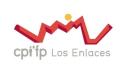 CPIFP Los Enlaces