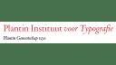 Plantin Instituut voor Typografie