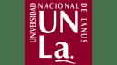 UNLA Universidad Nacional de Lanús
