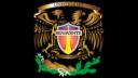 Universidad Lasallista Benavente