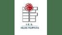 IES Islas Filipinas