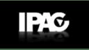 IPAC - Instituto Profesional de Artes y Ciencias de la Comunicación