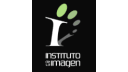 Instituto de la Imagen