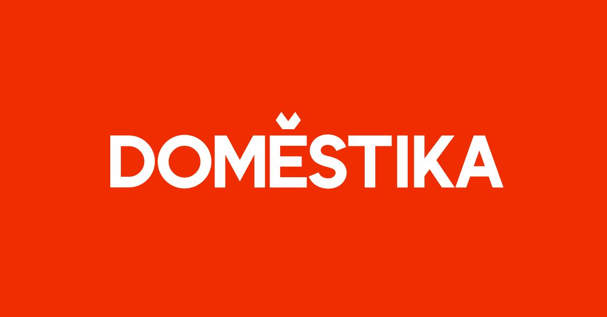 Resultado de imagen de domestika