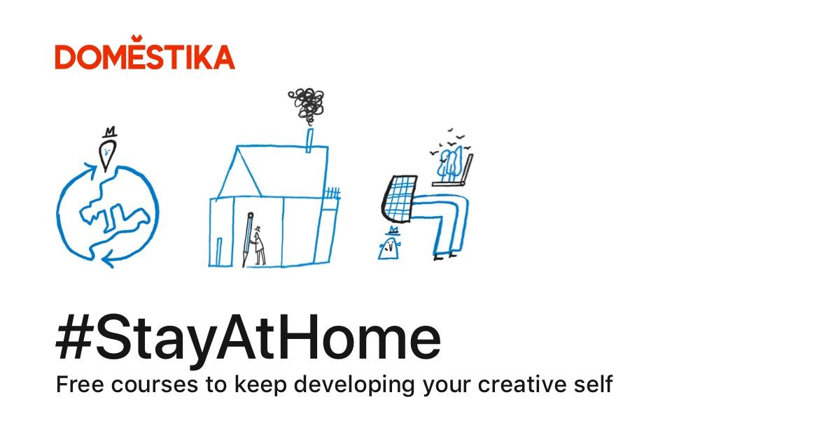 www.domestika.org